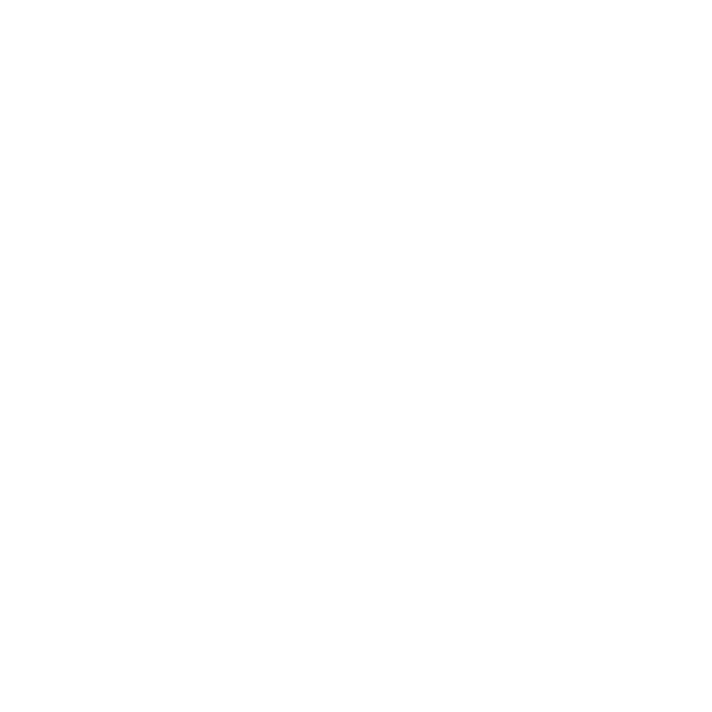 SAMPLE WEB SITE